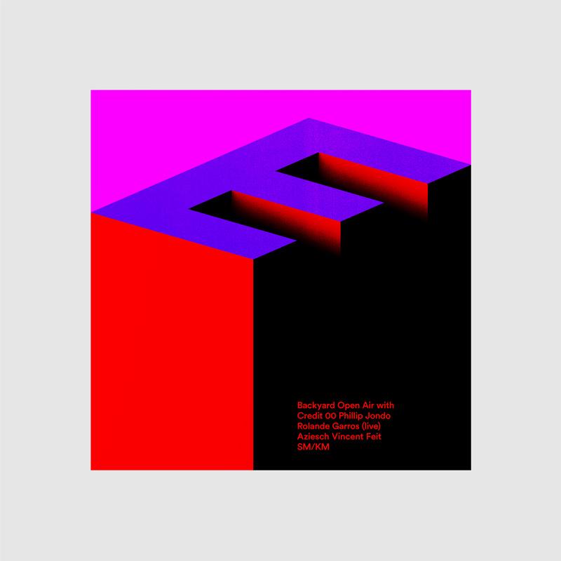 Timo lenzen graphic design for Graphic design frankfurt