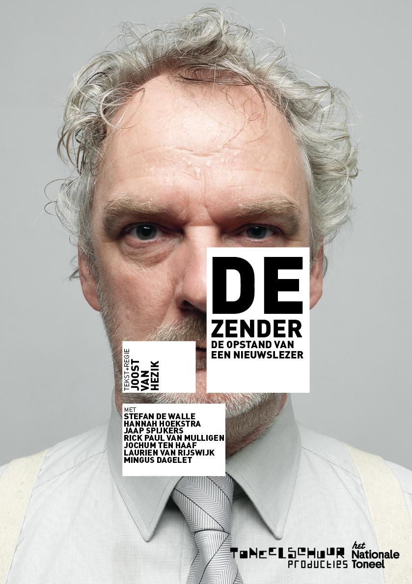 R2 - Magazine cover
